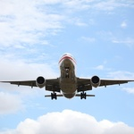국제선 왕복항공권 중 출발편만 개별 취소 불가능...국내선은 가능