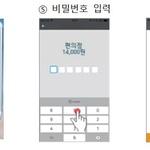 모바일 직불서비스, 가맹점 '환영' 카드사 '울상' 소비자 '글쎄요?'