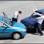 자동차 사고 후 보험사에 합의금 과다지급 따질 수 있을까