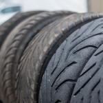 타이어 무상교환보증 서비스...브랜드 전문점 구매 시만 적용 '주의'