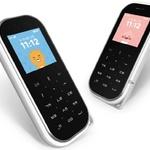 키즈폰 판매는 이통사 이름으로, AS는 중소제조사 책임