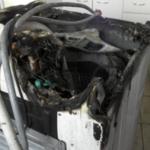 [지식카페] 전자제품 화재 사고, 경찰서·소방서에 원인 조사 의뢰 우선