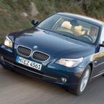 BMW 가솔린은 문제없나?...차주들 화재와 리콜 수리 지연에 불안감 호소