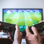 티브로드 구멍 뚫린 게임 인증...초등학생 3개월 간 150만 원 결제