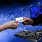 법 테두리 벗어난 티켓 환불 규정도 미리 고지하면 사업자 책임 無.