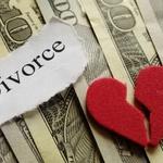 [소비자판례] 이혼 후 발견된 재산, 2년 지나면 분할 청구권 소멸