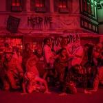 에버랜드, 할로윈 축제 '블러드시티2' 오픈...올해는 좀비 카니발이다!