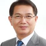 [인사] 권문식 현대차 부회장, 신설 '중국상품담당' 겸직