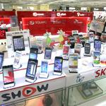 [지식카페] '공짜'라던 휴대전화, 계약서에 할부금 기재돼 있다면?