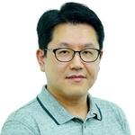 [인사] 넷마블문화재단, 서장원 신임 대표 선임