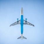 여행사 구매 항공권 취소 두달 넘도록 환불 질질