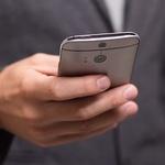 요금 차별? 데이터 없는 피처폰이 스마트폰보다 비싸