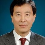 금호아시아나그룹 사장단 인사 발표...아시아나항공 신임 사장에 한창수
