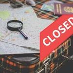 중소 여행사 줄줄이 폐업, 소비자 피해 보상 '산넘어 산'