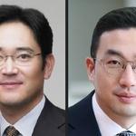 이재용-구광모, 삼성·LG 그룹 R&D 기지서 미래 기술경쟁력 점검