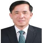 신임 예보사장에 위성백 전 기재부 국고국장 제청