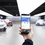 현대캐피탈 인증중고차, 차량 검색·결제 가능한 '온라인샵' 도입