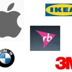 [리콜 필요한 리콜제⑦] 한국 소비자는 글로벌 호갱?...외국계 기업 리콜 콧방귀