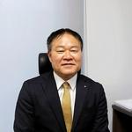 [인사] 신영증권, 신임 리서치센터장에 김학균 연구위원 임명