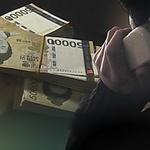 [보이스피싱과의전쟁③] 창구직원 직감만 믿어라?...정부부처는 제도개선 '엇박자'