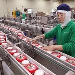 동원F&B '양반죽' 맛·품질 향상...내년 5000만 개 판매 목표