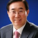 금투협 신임 자율규제위원장에 최방길 전 신한BNP파리바자산운용 대표 선임