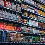 효과 좋은 '다이어트 음료?' 식약처 안전성 검사 실시