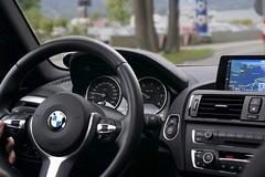 [기자수첩]BMW 녹차 시위, 회사도 시위자도 '진정성' 어디에?