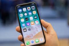 [기자수첩] 휴대폰 2년 쓰면 바보?