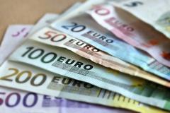[기자수첩] 은행 해외지점 스캔들은 '업보'?