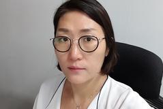 [데스크칼럼] '깐죽거리 잔혹사'로 배우는 진짜 고수의 의미