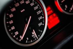 [기자수첩] 자동차 보험료 개편, 소비자에게 이롭다고?