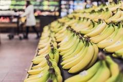 [기자수첩]식품-축산물 제조관리는 일원화, 소비자 관리는 이원화?