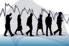 [기자수첩] 은행권 성과연봉제 표류...하영구 회장 리더십도 표류