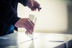 [데스크칼럼] 대통령선거와 똑똑한 소비의 공통점