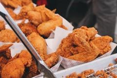 [기자수첩] 치킨값 인상 놓고 배달앱-치킨업체 볼썽사나운 '핑퐁'