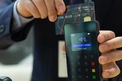 카드 소득공제 노하우, 체크카드·대중교통·전통시장 이용 유리