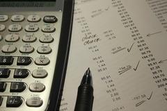 가입 고려중인 보험사 정보, 보험협회 공시에 다 있다