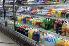[기자수첩] 엄격히 관리한다는데 식품안전에 구멍이 왜 생길까?