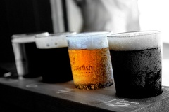 [기자수첩]'無알콜'을 '非알콜'로 표기하면 혼란사라져?...식약처의 말장난