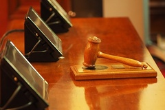 [칼럼] 소비자집단소송법안이 제대로 실현될 날을 기다리며...