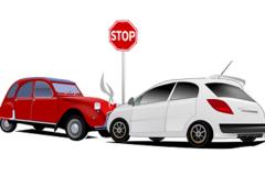 [보험백과] 불합리한 자동차보험 과실비율 산정 최소화된다
