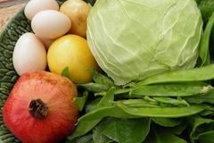 [칼럼] 농약 PLS규제 , 수입농산물 안전강화를 위해 더이상 미룰 수 없다.