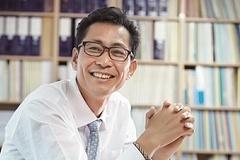 [하상도의진짜식품이야기③] 프로바이오틱스 유산균의 진실