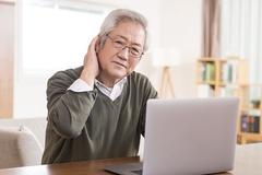 [노인위한금융은없다②] 디지털 이용자만 우대...노인들은 수수료 폭탄만