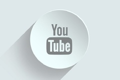 [칼럼] 유튜브 소비자 운동이 시급한 이유