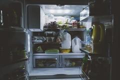 [구멍뚫린 소비자규정㉜] 냉장고 고장으로 상한 음식물 보상 '눈감아'