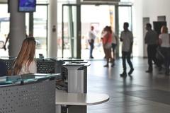여행사 통해 구입한 항공권, 결항돼도 발권 수수료는 환불 불가