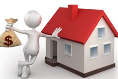 전세대출, 합산소득 1억원 초과 1주택자 신규보증 제한...2주택 이상자는 전면제한