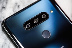 [뉴스&굿즈] 센서 크기 맞춘 스마트폰 카메라 화질경쟁 '후끈'...사양 비교 결과는?